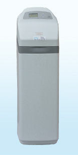 EcoWater 3500