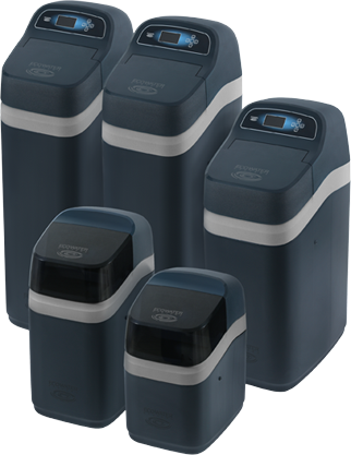 evolution-water-softeners-product